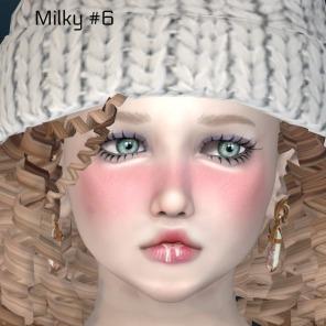 Milky 6