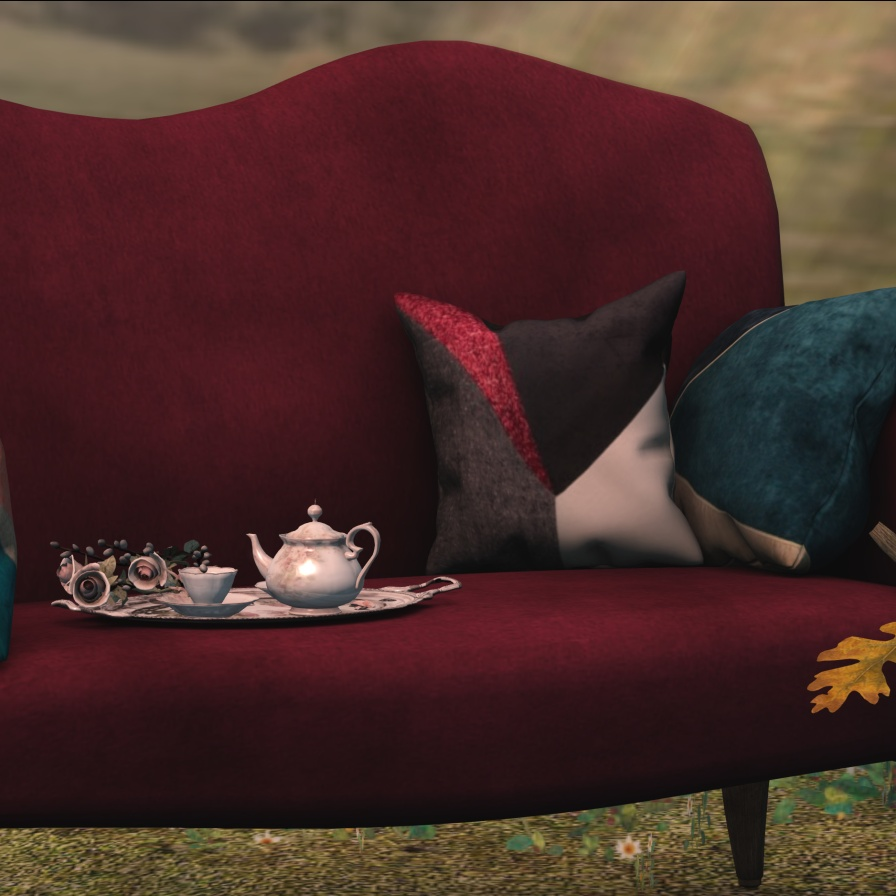 8f8 sofa